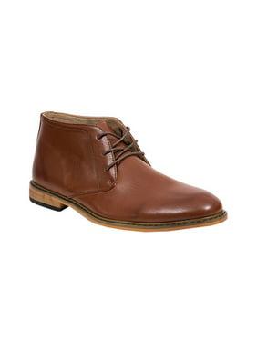 502c23911 Mens Boots & Chukkas - Walmart.com