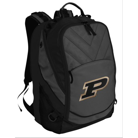Purdue University Backpack Our Best Official Purdue Laptop Backpack Bag