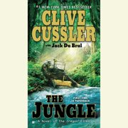 The Jungle - Audiobook