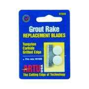 Replacement Grout Rake Blade
