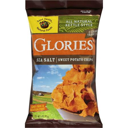 Good Health Natural Foods Inc