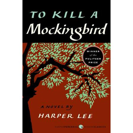 To Kill a Mockingbird (Killing Moon The Best Of Echo The Bunnymen)