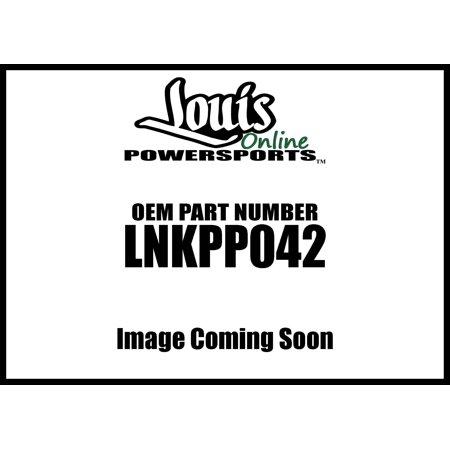 Lextek Exhaust Z800 13-16 Ss Link Pipe Z800 13 16 Lnkpp042