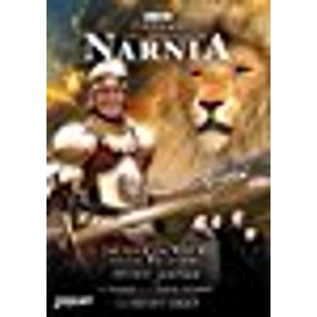 The Chronicles of Narnia (The Lion, the Witch, and the Wardrobe / Prince Caspian and the Voyage of the Dawn Treader / - Grease Movie Wardrobe