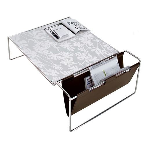 Domitalia Bijou Coffee Table