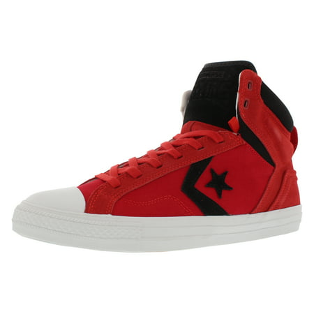 Converse Converse Cons Star Player Plus Hi Men's Shoes
