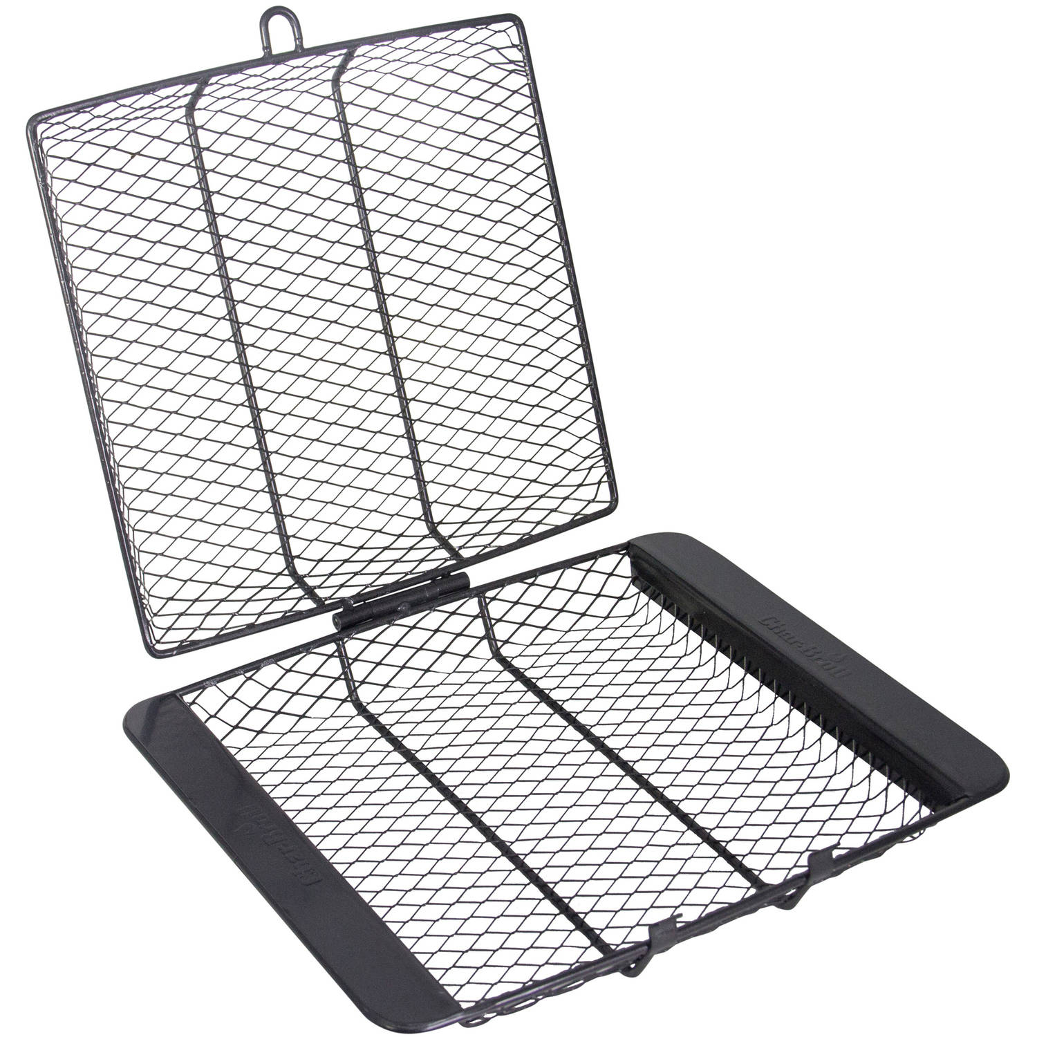 Char Broil Non-Stick Grill Basket