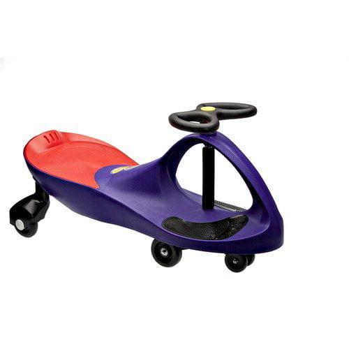 PlaSmart Plasmacar Purple