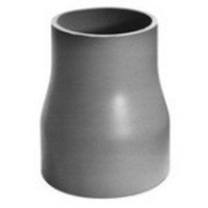 Thomas & Betts E952LJ Gray PVC Male Fabricated Reducer 3 Inch x 2 Inch Carlon