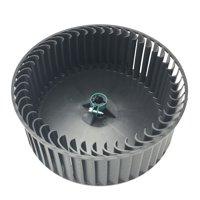 Dometic 3310708.007 OEM RV Brisk II A/C Evaporator Blower Wheel