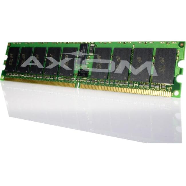 Ddr2-667 Ecc Rdimm Kit For Sun # X4262a