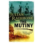 The Mutiny - eBook
