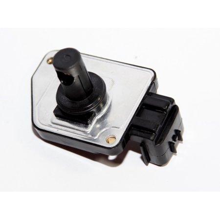 Mass Air Flow Sensor for 99-04 Nissan Frontier 2.4L/00-04 Nissan Xterra 2.4L (Cruiser Mass Air Flow Sensor)