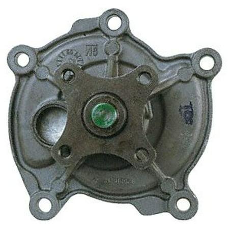 Cardone 58-672 Remanufactured Domestic Water Pump