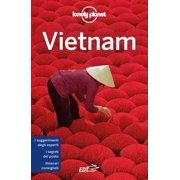 Vietnam - eBook
