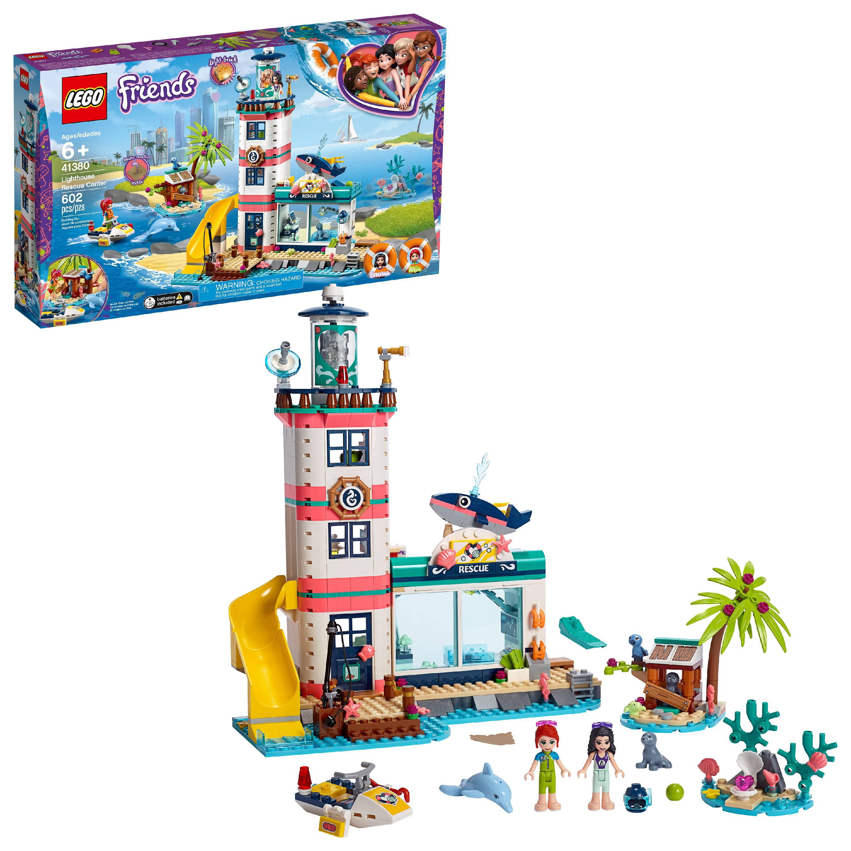 Lego Toys - Walmart com