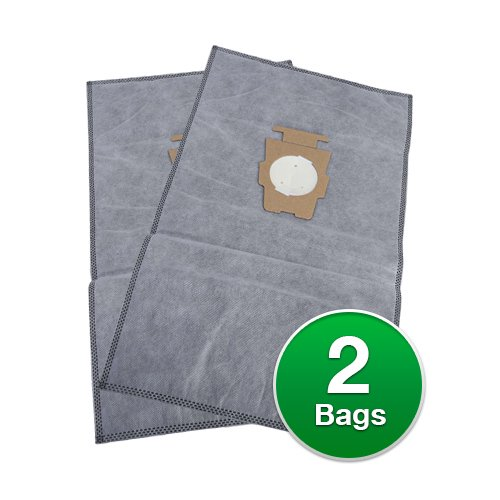 Genuine Vacuum Bag For Kirby G 2000 Limited Edition Vacuums 202816a Walmart Com Walmart Com