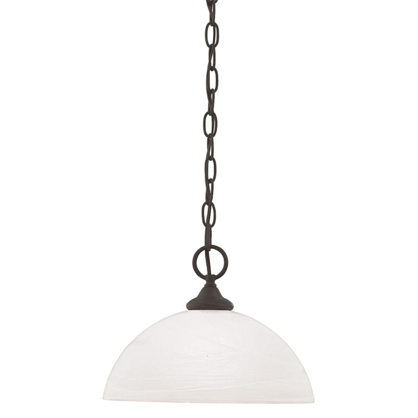 Thomas Lighting Tahoe SL823463 Pendant Light by ELK