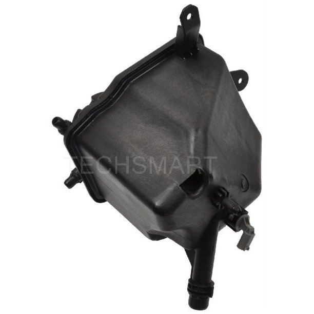 OE Replacement For 2008-2010 BMW 535i Engine Coolant