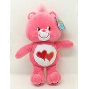 Care Bears Lovealot Bear 10