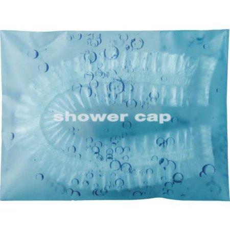 Holiday Inn Express Shower Cap Case Of 250