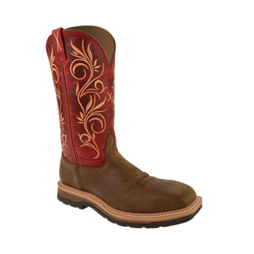 Women's Twisted X Boots WLCS003