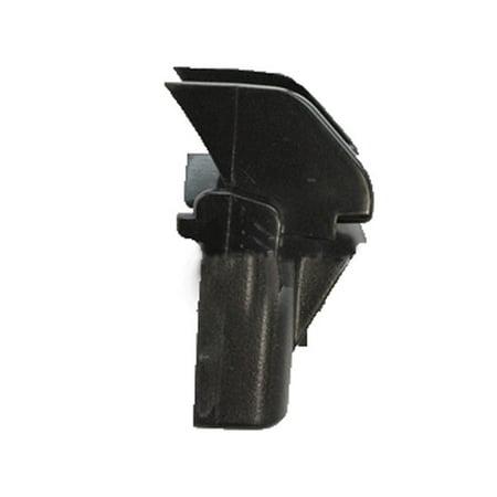 DeWalt DWS780 / DWS782 Miter Saw Replacement Dust Deflector #