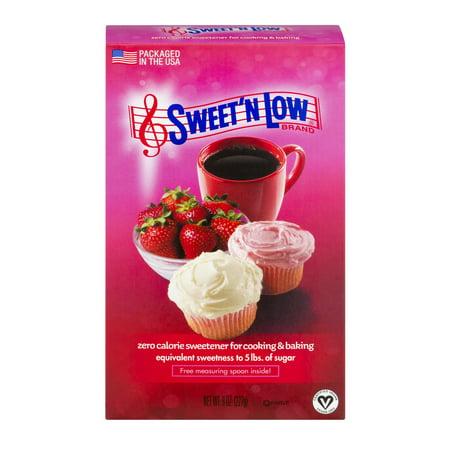 (3 Pack) Sweet