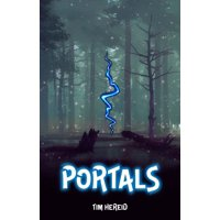 Portals - eBook