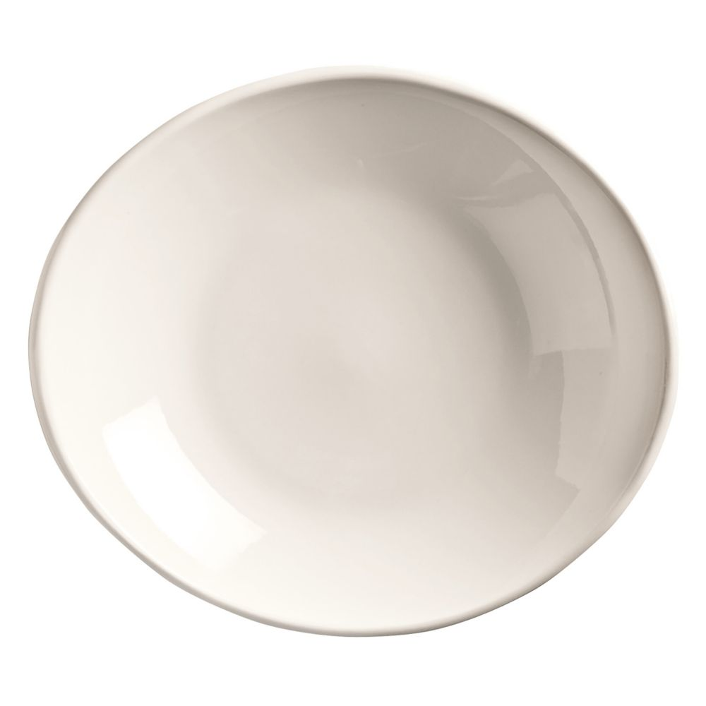 World Tableware INF-250 Infinity 30 Ounce Pasta Bowl 12   CS by World Tableware