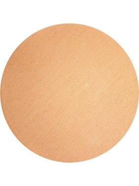 Osmosis Mineral Makeup Pressed Base Natural Light 9.6g 0.33oz