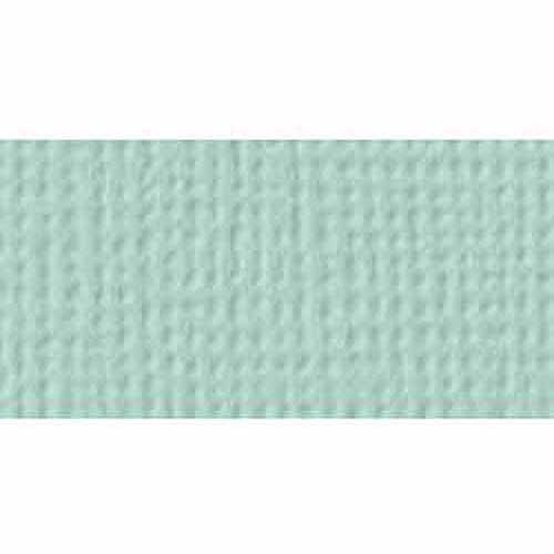 American Crafts Textured Cardstock, 25pk
