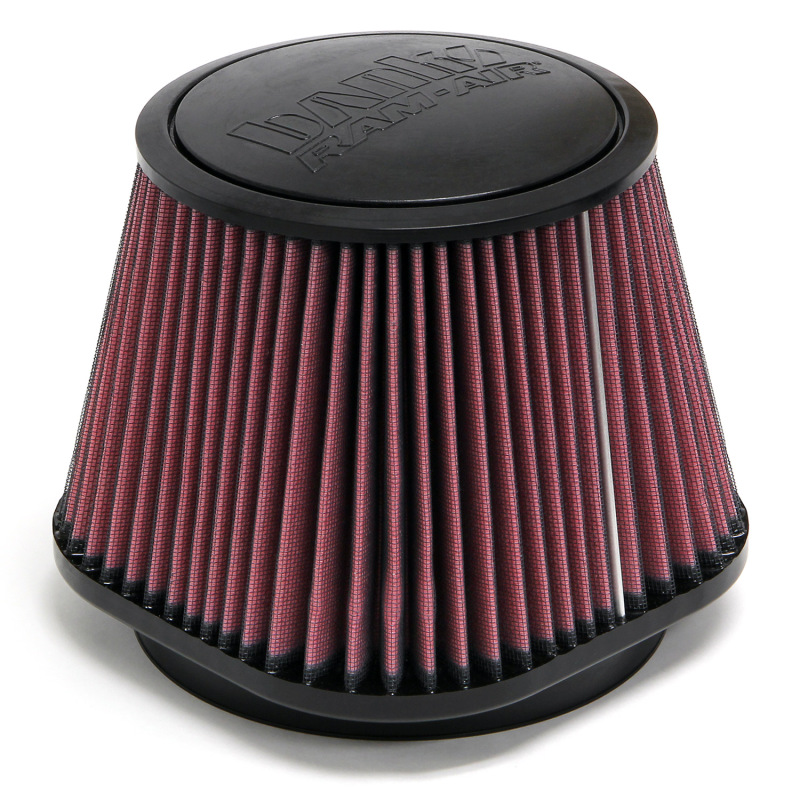 Banks Power 07-12 Dodge 6.7L Ram Air System Air Filter Element