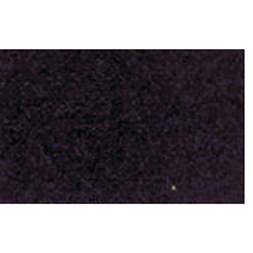 Install Bay MECAC3015B Install Bay AC301-5 Auto Carpet- Black -5-Yards