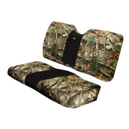 Classic Accessories 18-141-016003-00 UTV Bench Seat Cover - Next Vista GI