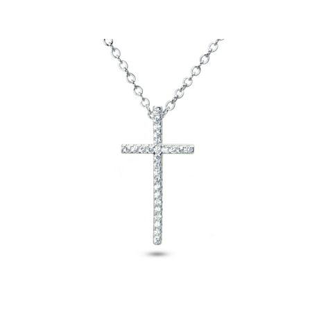 Andrea Jewelers - 22