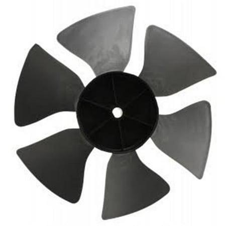 Duo Therm Air Conditioner Fan Blade - image 1 de 1