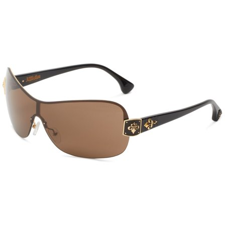 affliction sunglasses moxie shield sunglasses