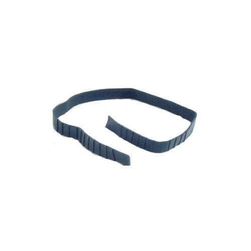 Swimline Rubber Replacement Strap for Swim Masks
