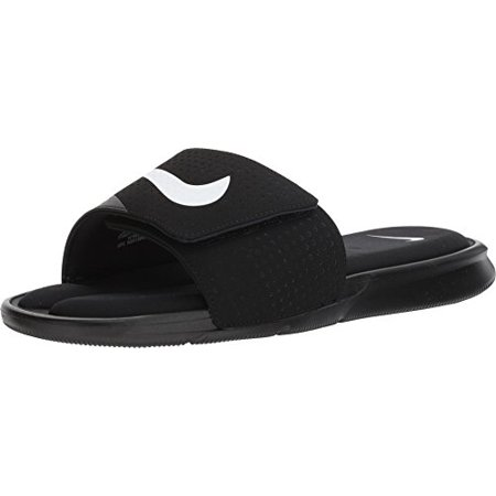 NIKE Ultra Comfort Slide Mens Fashion-Sneakers 882687