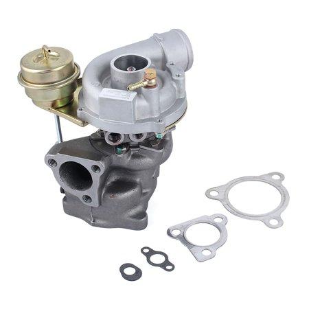 5303-988-0029 K03 Turbo Charger for VW Volkswagen Passat