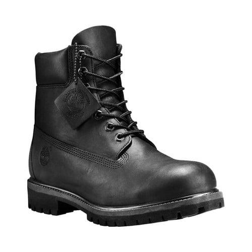 "Men's Timberland Classic 6"" Premium Boot by Timberland"