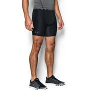Men's Under Armour 1289566 UA HeatGear Armour Compression Shorts
