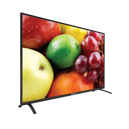 Sansui Accu Sled6519 65″ 1080p Led-lcd Tv – 16:9 – 1920 X 1080 – Direct Led (sled6519)