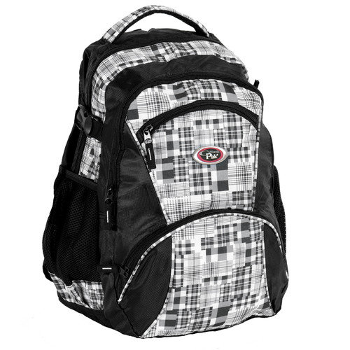 Geil Lightweight Backpack