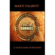Punitive Damages - eBook