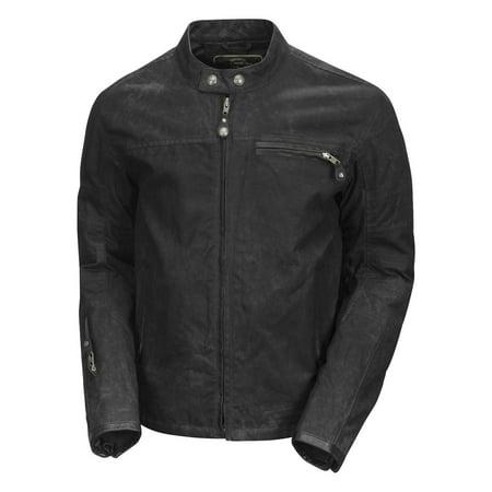 RSD Ronin Textile Jacket