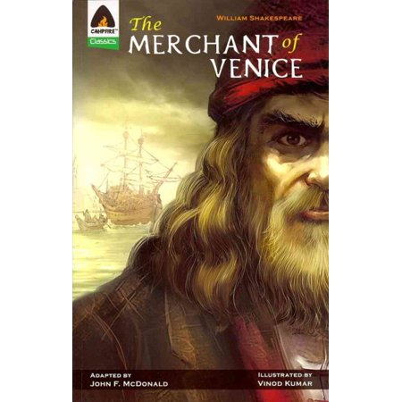 main message of the merchant of venice I did receive fair speechless messages: her name is portia, nothing undervalued to cato's daughter, brutus' portia: nor is the wide world ignorant of her worth, for.