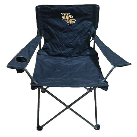 - Central Florida University Adult Chair -Tailgate Camping