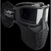 JT Delta 3 Airsoft Goggle